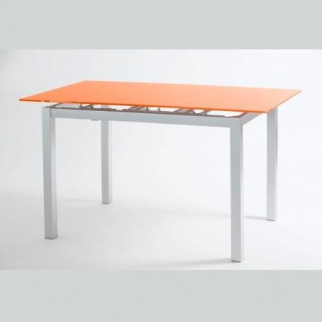 Mesa cocina 60