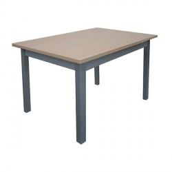 Mesa de cocina Beni