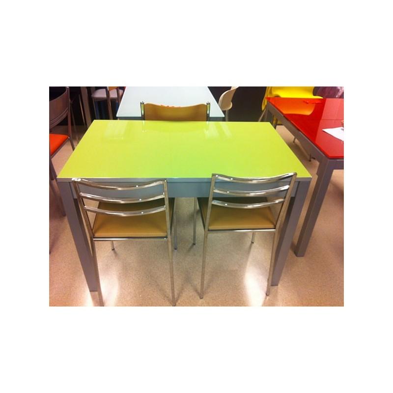 Mesa de cocina charles en oferta - Oferta mesa cocina ...