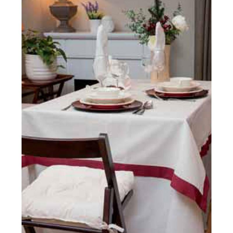 Falda mesa camilla redonda versatil a por mesas - Mesa camilla redonda ...