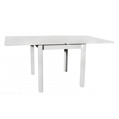 Mesa plegable Nica para cocina o comedor