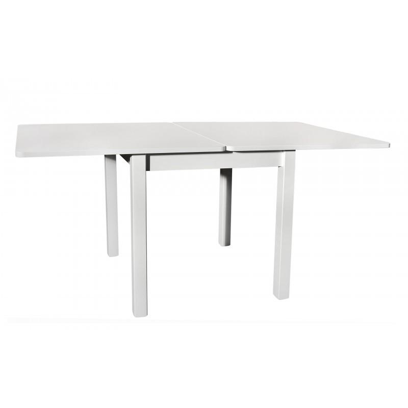 Mesa plegable nica para cocina o comedor - Mesas cocina plegable ...