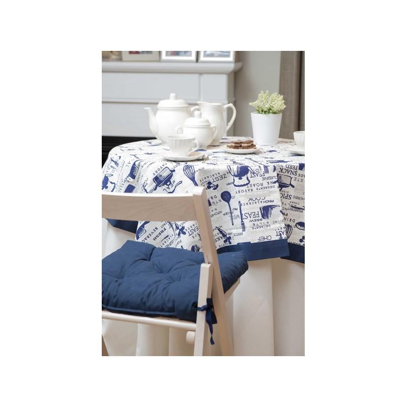 Mesa camilla de abeto para decorar cualquier estancia de - Decorar mesa camilla ...