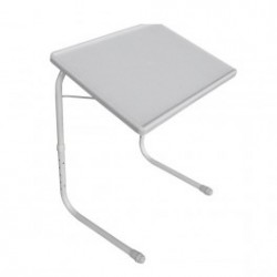Mesa auxiliar para decorar cualquier rinc n de tu hogar - Ikea mesas plegables catalogo ...